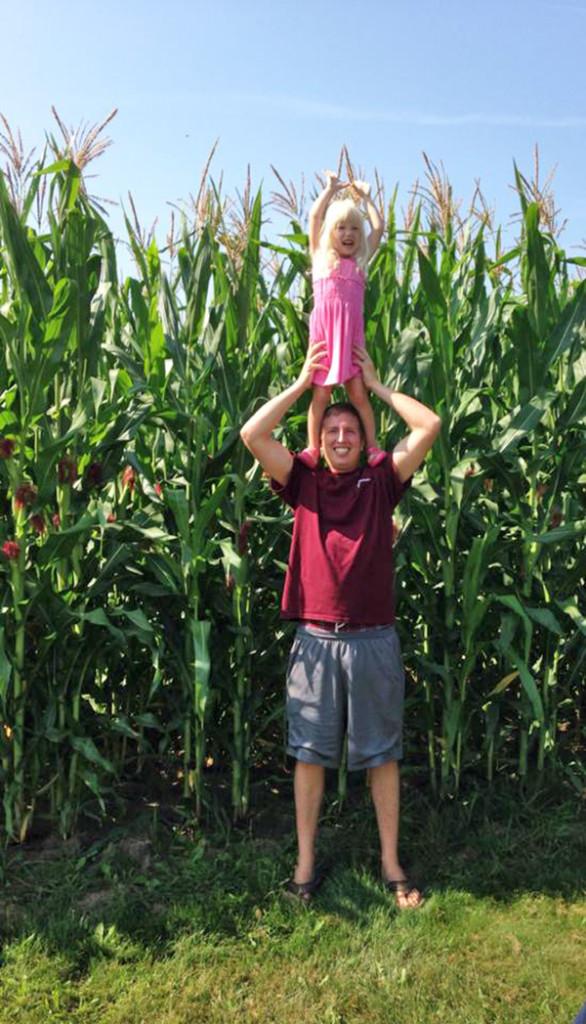N-Corn-Armstrong-web
