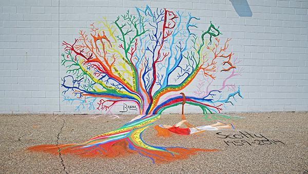 N-Random-acts-of-Hazel1-tree