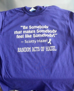 N-Random-acts-of-Hazel2-shirt