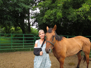 N-Woman-and-horse