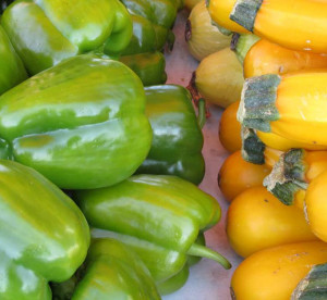 AWE-Fresh-market-peppers