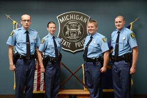 N-MSP-Security-officers-web
