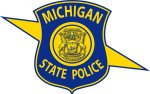 N-MichiganStatePolice-logo