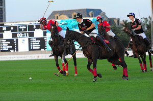 N-Post-travels-to-China-Waite2-Polo-Action-web