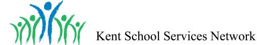 CSPS-KSSN-logo