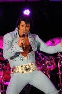 ENT-Elvis-tribute-irv-as-elvis
