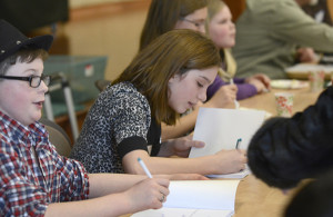 ENT-Write-Michigan-KidsBookSigning