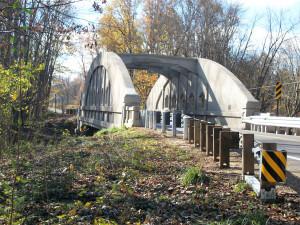 N-Bridge-New