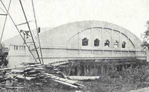 N-Bridge-Old