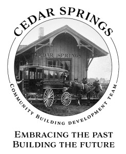N-CBDT-Cedar-Springs-Community-Building-Project-Logo-web