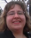 Molly Nixon