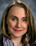 Pamela Conley