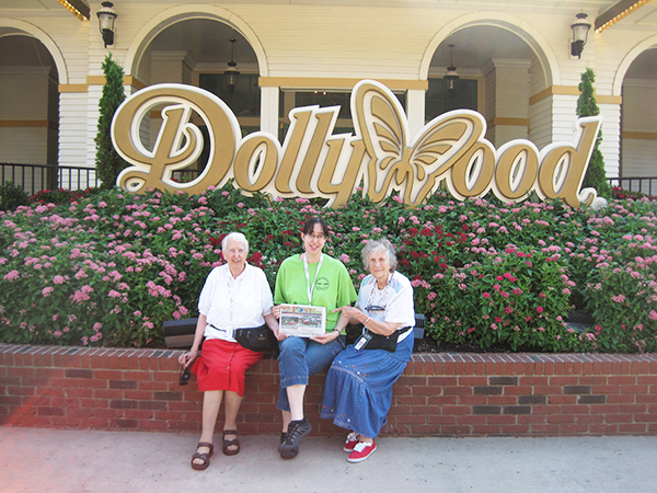 N-Post-travels-Dollywood-Brace