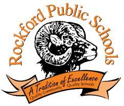 Rockford Ram
