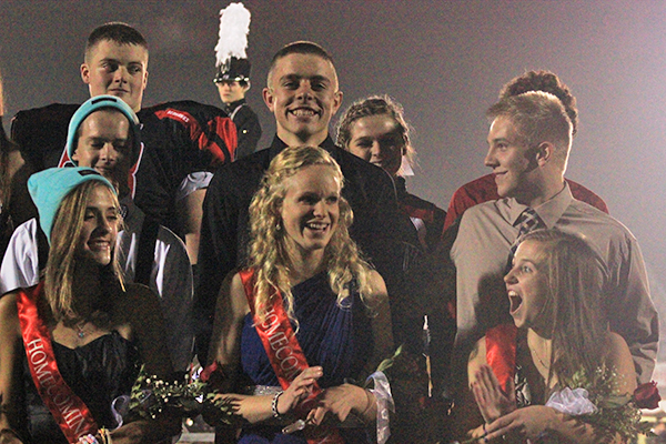 CSPS-HOME-Homecoming-Court