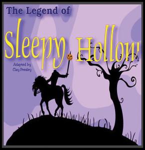 ENT-SleepyHollow