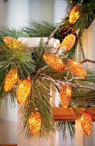HOL-Holiday-decorating