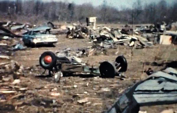 N-Tornado-1965