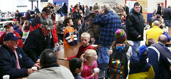CSPS-Donuts-with-Dad-2014-2
