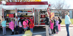 CSPS-Fire-Prevention-Visit3