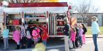 CSPS-Fire-Prevention-Visit3