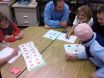 CSPS-Math-Night-CV