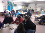 CSPS-Math-Night-at-CV-1