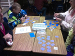 CSPS-Math-Night-at-CV-3