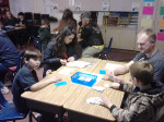 CSPS-Math-Night-at-CV-4