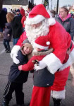 N-Mingle1-Santa-and-kids-from-Chamber-web