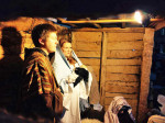 N-Mingle2-live-nativity-from-Calvary-Assembly