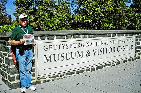 N-Post-goes-to-Gettysburg