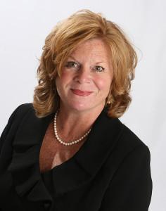 Dr. Laura VanDuyne