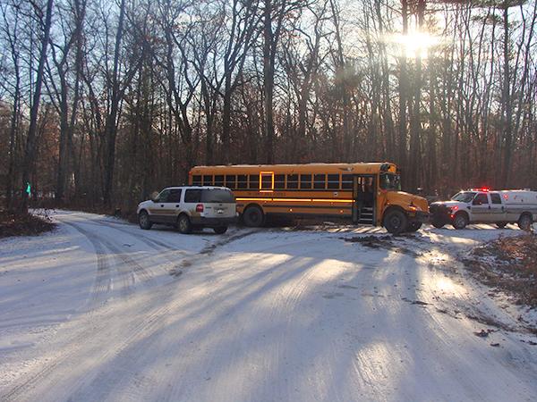N-bus-crash-Tri-County