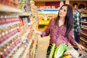 NEW-GroceryShopping