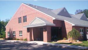 Solon-Center-Wesleyan-web