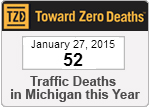 CAR-Fatal-crashes-TZD-banner