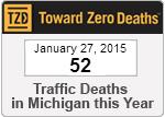 CAR-Fatal-crashes-TZD-banner
