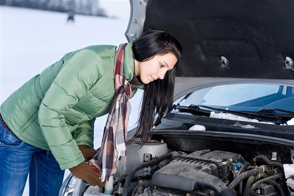 CAR-Five-winter-car-care-tips