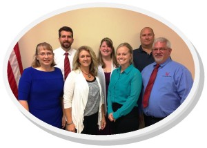 CSPS-2015 Board of Ed