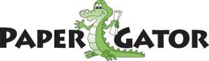 CSPS-paper gator image