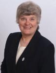 Nancy Lynn Knox
