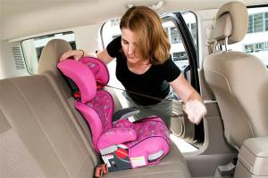 CAR-Car-seat-fears