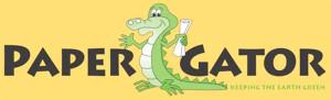 CSPS-Paper-Gator