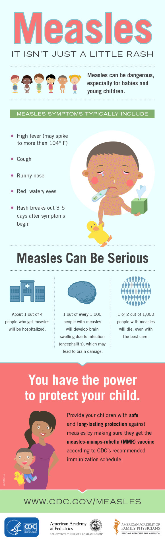 HEA-measles-infographic-web