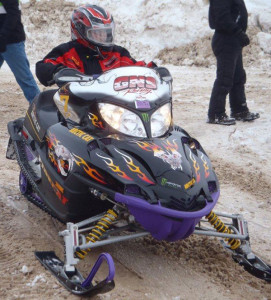 N-Snowmobile1-at-Sand-Lake
