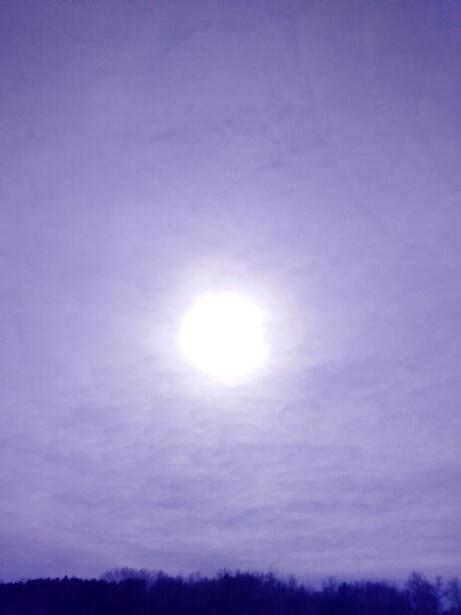 N-Sun