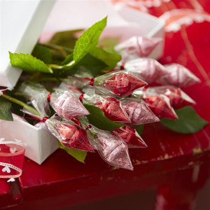 VAL-Valentines-Day-personality-web