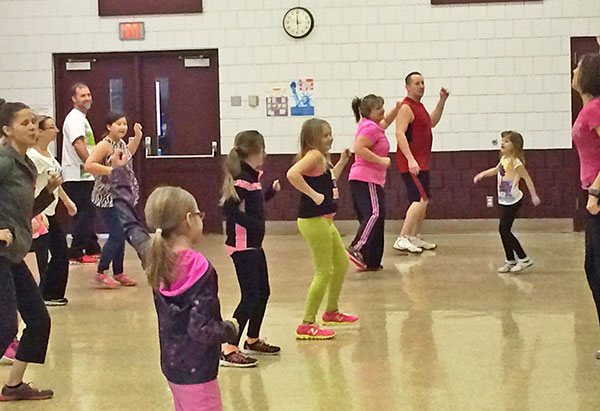 CSPS-CV-Family-Fitness-Night