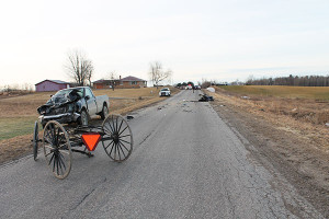 N-Horse-and-buggy-crash-web